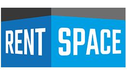 Rent Space